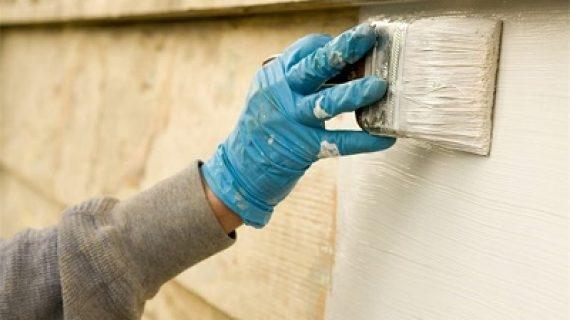 هزینه تعمیرات ساختمان به عهده چه کسی است ؟ مالک یا مستاجر ؟