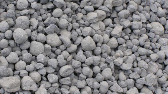 مصالح سنگی بتن و نقش ناخالصی ها و حمل و نقل آنها در کیفیت بتن