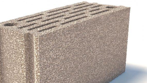 مشخصات فنی بلوک سبک پومیس و تأثیر آنها بر کاربرد بلوک