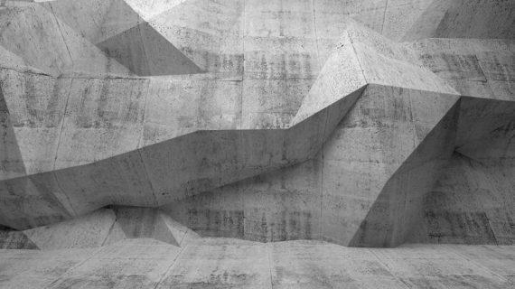 14 دلیل برای کاربرد بتن در ساخت و ساز (بخش دوم)