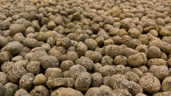 مشخصات و ویژگیهای ماسه سنگ استفاده شده در بتن