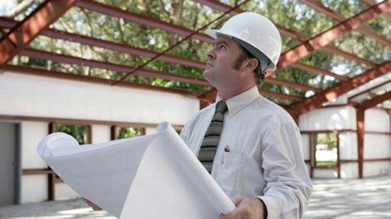 مزایای استفاده از سیمان پرتلند پوزولانی (PPC) در حوزههای مختلف ساخت و ساز