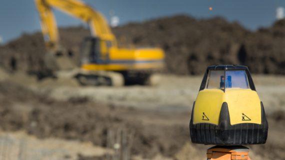 10 اشتباه خطرناک در ساخت و ساز که باید از آنها جلوگیری کنید