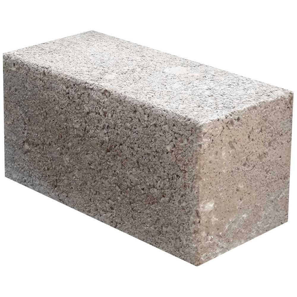 انواع بلوک سیمانی از لحاظ ساختاری