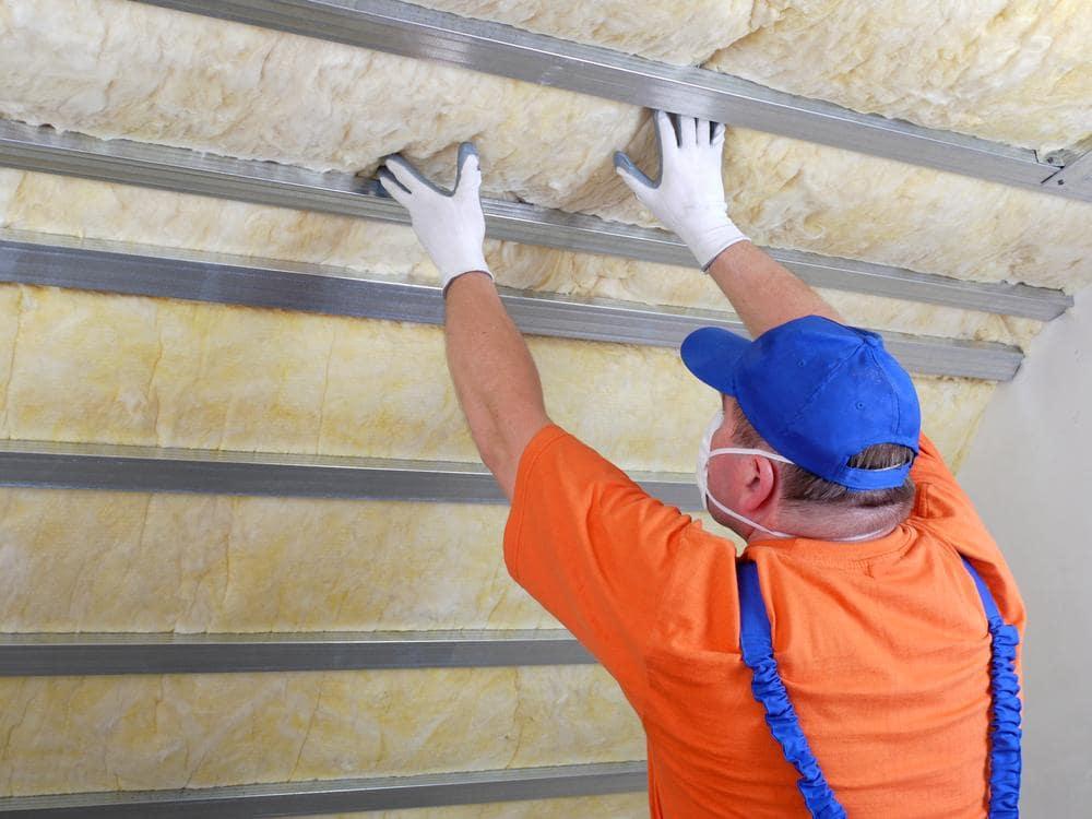با 5 شیوه رایج عایق کاری ساختمان آشنا شوید