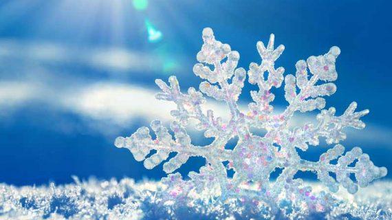 مشکلات ساخت و ساز در زمستان و راهکار برای هر مشکل