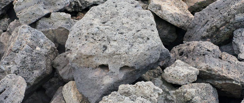 ویژگیهای ماسه سنگ که مشخصات فنی بتن را تحت تأثیر قرار میدهند